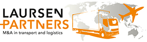Laursen Partners - M&A in transport and logistics