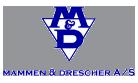 Mammen & Drescher A/S
