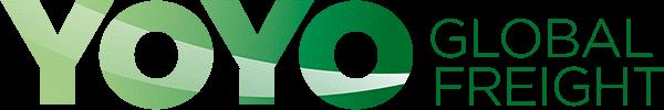 YOYO Global Freight